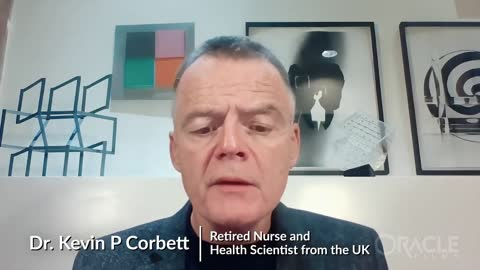Doctors around the world reject covid and vaccine