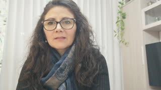 Video: Coronavirus en Italia