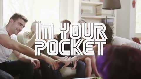 Money Money TV Commercial