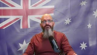 Social Media Code of Conduct Australia
