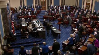 10 Republicans Targeted for Impeachment Vote