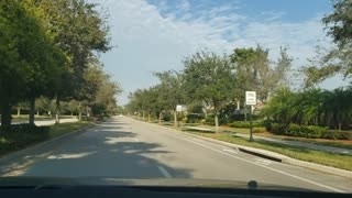 Port St. Lucie in Tradition