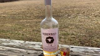Skrewball Cheers