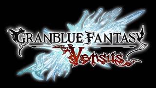 Granblue Fantasy Versus - Official Charlotta Character Trailer