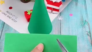 Creative ideas and home tricks suitable for celebrations, holidays, parties and occasions (8)