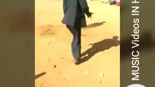 Best Africa dance