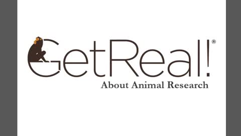 Get Real with Dr. Cindy Buckmaster