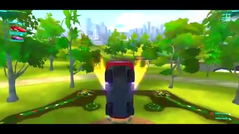 BLACK LIGHTNING MCQUEEN CARS COLOR ! CARS 2 - Battle Race Track Gameplay (Disney Pixar Cars) HD