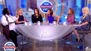Judge Jeanine discusses Whoopi Goldberg attack on Hannity radio show