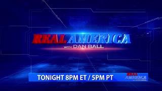 Tonight on Real America | December 16th 2020