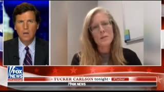 NBC reporter accused of online intimidation.