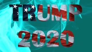 MY TRUMP 2020