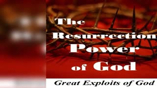Evangelism of Power by Bill Vincent