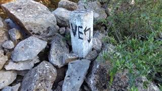 Vale De Cima Property Walk Through