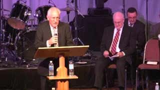 South Pacific Bible College Graduation – UPCA Conference 2017