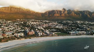 Dude Perfect Bucket List: South Africa /dude