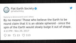 Elon Musk A Single Question