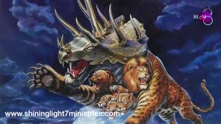 DIVINE COVENANT FOR GOD'S ROYAL FAMILY