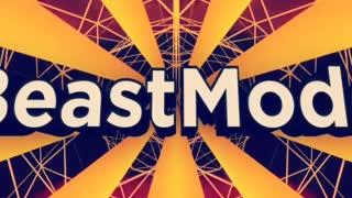 Beastmode intro