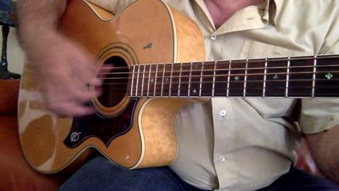Trois petites notes de musique (2)