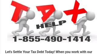 Bourbonnais Middle Class Tax Help