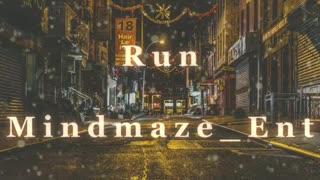 Run | Trap Instrumental