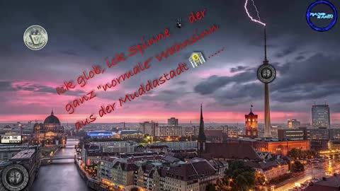 Radio Earth - Ick glob Ick spinne - Folge 28 - Die Agenda Graphen/GraphenOxid