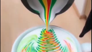 Satisfying video with Relax - Relaxing Music