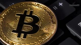 South Korea Launches New Digital Currency