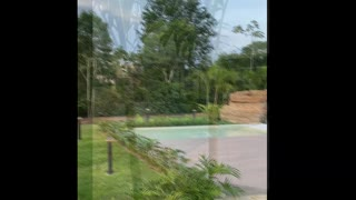 Casa campestre diseño y construcción de piscina