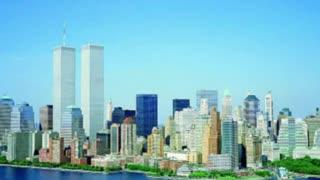 9/11 3D Analysis