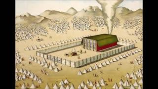 Holy Camp - A Biblical Praise Song