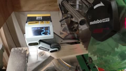 Reekon M1 Tool Review