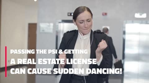 Let's get you dancing!