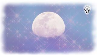 🌹 REIKI ENHANCED MOON ENERGY INTUITION HONOR THE FEMININE - GODDESS ENERGY - DISTANCE HEALING