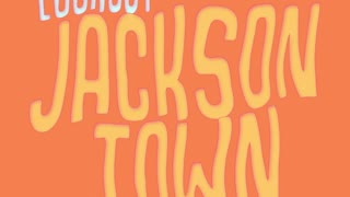 Jackson Lyric Short