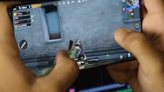 Video Game Addict's