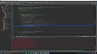 CSC4710 Project Part 1