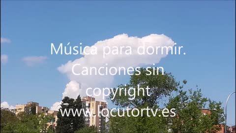 Musician- Background music for videos