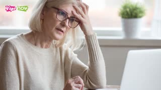 7 Early Warning Signs of Dementia which you should know