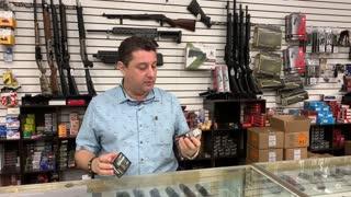 Ammo in West Palm Beach, FL