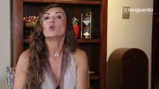 Video 3 I Sexualidad con Leisa Puentes: ¿Está bien tener sexo con amigos?: