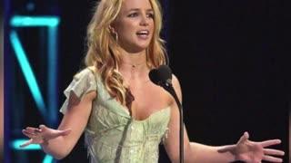 Britney Spears Blasts Her Father In Court (Full Speech)