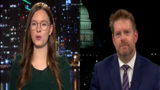 Tipping Point - Matthew Brodsky on the Conflict in Jerusalem