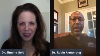 America's Frontline Doctors Talk to America!