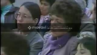 Yuri Bezmenov- KGB Psychological Warfare and Subversion Strategy