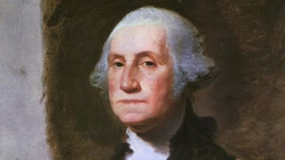 An Understanding: Ep.1 George Washington