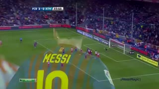 Lionel Messi ● 10 Greatest Solo Runs Ever ► Box to Box _ Midfield to Box
