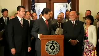 DATED 2010 Texas Declares Sovereignty! (10.37, must see).m