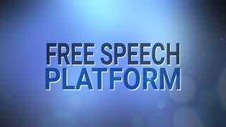 Free Speech Platform
